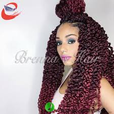 best crochet braid hair collections of best hair for crochet braids cute hairstyles for