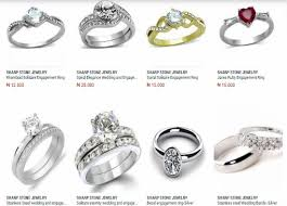 wedding ring prices mindyourbiz us - Wedding Ring Prices