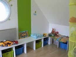rangement chambre d enfant 20 id es rangement pour plus espace dans chambre d enfant astuce