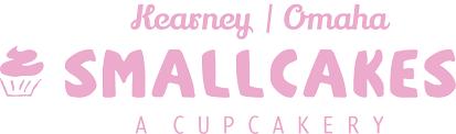 menu smallcakes of kearney u0026 omaha nebraska