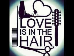 hair stylist salary 2015 i love being a hair stylist youtube