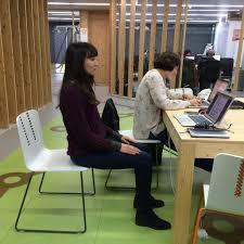 Exercise At Desk Job Secret Pelvic Floor Exercises At The Office Blog For Women U0027s