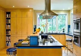 mid century kitchen cabinet styles modern design knobs