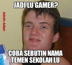 Meme Indo - meme thuglife indonesia home facebook