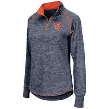 syracuse womens apparel syracuse orange clothing for women