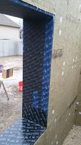 Slab Basement Meaning Foundation Details Air Sealing 1 Kimchi U0026