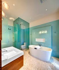 simple 30 glass tile hotel decoration design ideas of aliexpress 27 nice pictures of bathroom glass tile accent ideas