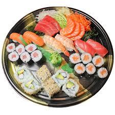 japanische küche shoya am hofbräuhaus original japanische küche münchen sushi