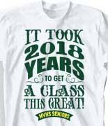 high school senior t shirts senior class shirts check out 24 new design ideas iza design