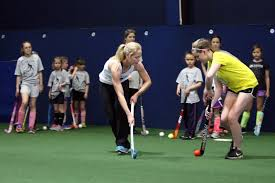 pictures and videos u2013 cape cod youth field hockey