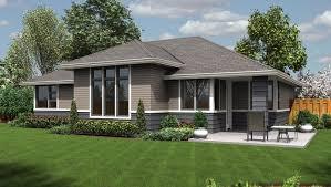 house plans contemporary ranch house interior