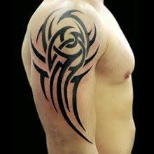 53 best shoulder tattoos images on tatoos ideas