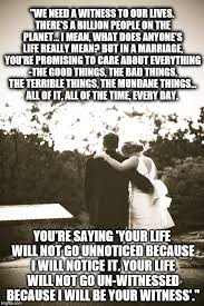 Meme Creator All The Things - wedding quotes meme generator imgflip