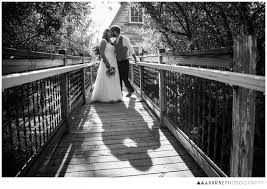 Dress Barn Black And White Dress Elicia And Thomas 05 22 15 Blue Dress Barn Wedding Photography