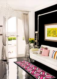 Entrance Way Tables by 12 Easy Ways To Makeover Your Entrance Way By Shelley Ferguson
