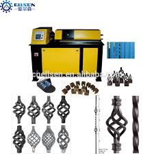 ornamental iron machine ornamental iron machine suppliers and