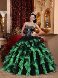 green quinceanera dresses green quinceanera dresses 2018 for less