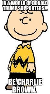 Charlie Brown Memes - meme creator charlie brown meme generator at memecreator org