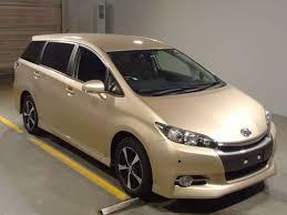 japanese vehicles toyota used cars japan japanese used cars u2013 auto craft japan