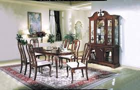 queen anne dining room furniture queen anne dining room set queen collection queen anne style dining