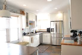 kitchen wallpaper full hd additional home pictures with kitchen full size of kitchen wallpaper full hd additional home pictures with kitchen bay window seating