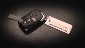 lexus rx 450h will not start 2010 lexus rx 350 remote start youtube