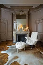 French Modern Interior Design 183 Best Classic Parisian Interiors Images On Pinterest Paris