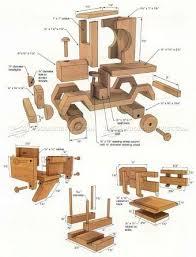 best 25 wooden toy trucks ideas on pinterest toy trucks wooden