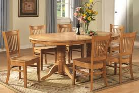 dining chair dining room chairs san diego beguiling dining table