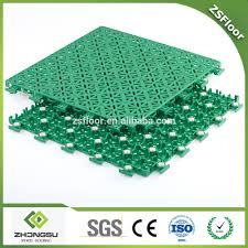 outdoor basketball court price outdoor basketball court price