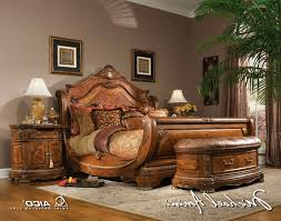 King Home Decor Bedroom Graceful Home Decorating Ideas Bedroom Interior House