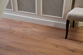 Provent Underlay by Noyeks Newmans U003e Flooring U003e Swisskrono Piemonte