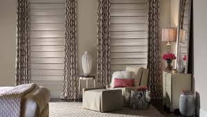 drapery drapes curtains valance top treatments westfield nj