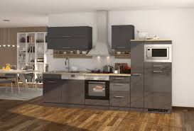K Henzeile Billig Möbel Günstig De Küchenzeile Und Einbauküche