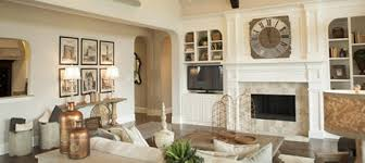 New Home Interior Design by New Homes Frisco Tx New Homes Allen Tx Shaddock Homes