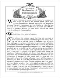 Declaration Of Independence Worksheet Answers Best 25 Declaration Of Independence Ideas On