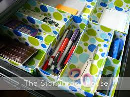 kitchen wallpaper hi def double tiered drawer organizer cutlery
