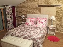 chambre agriculture tarn et garonne chambre chambre des metiers montauban high resolution