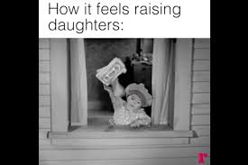 Memes About Daughters - women s magazine posts meme that makes a crack about the economics