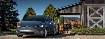 Mississippi Travel Charger images Tesla drivers will be able to rate destination chargers from their jpg