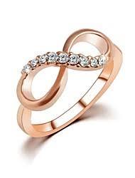 korean wedding rings korean wedding rings lightinthebox