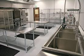 bakery kitchen design 1000 images about bakery layout on pinterest