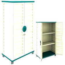outdoor storage cabinet waterproof outdoor storage cabinet waterproof image of outdoor storage cabinet