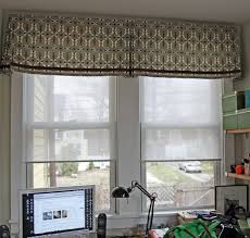 decorating ideas top notch home office window decoration with