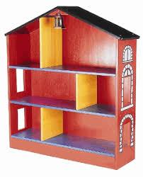 children bookshelves bookshelves for children