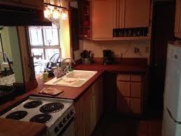 stillmeadows cabins in ga stillmeadows cabins