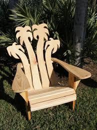 Rustic Wood Patio Furniture Best 25 Rustic Outdoor Furniture Ideas On Pinterest Outdoor