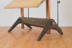 Drafting Table Hinge Drafting Table Hinges Hardware Hamilton Antique Vintage U2013 Glorema Com