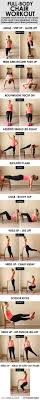 Exercise Chair As Seen On Tv Best 25 Chair Exercises Ideas Only On Pinterest Ab Chair