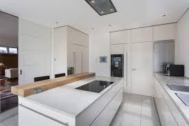 Wohnzimmer Modern Beton Awesome Offene Kuche Wohnzimmer Modern Pictures House Design